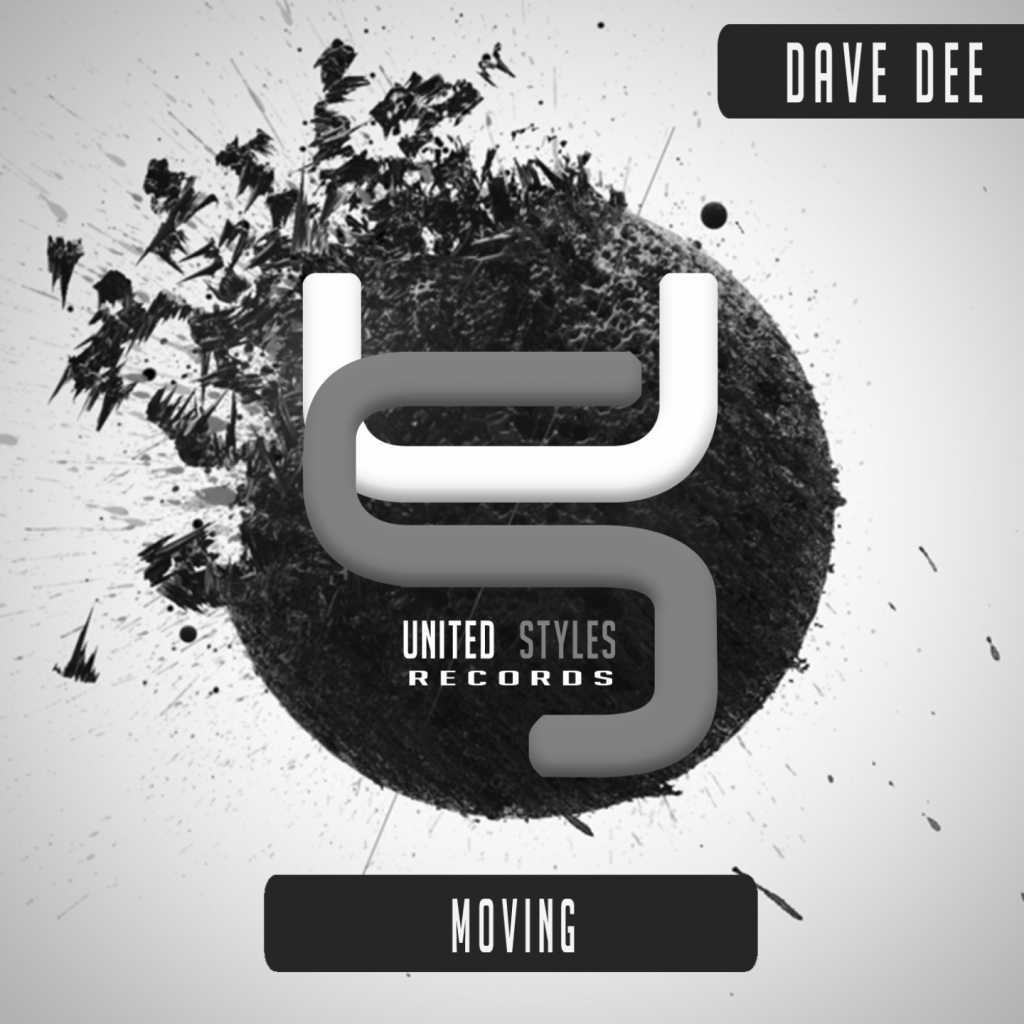Dave Dee