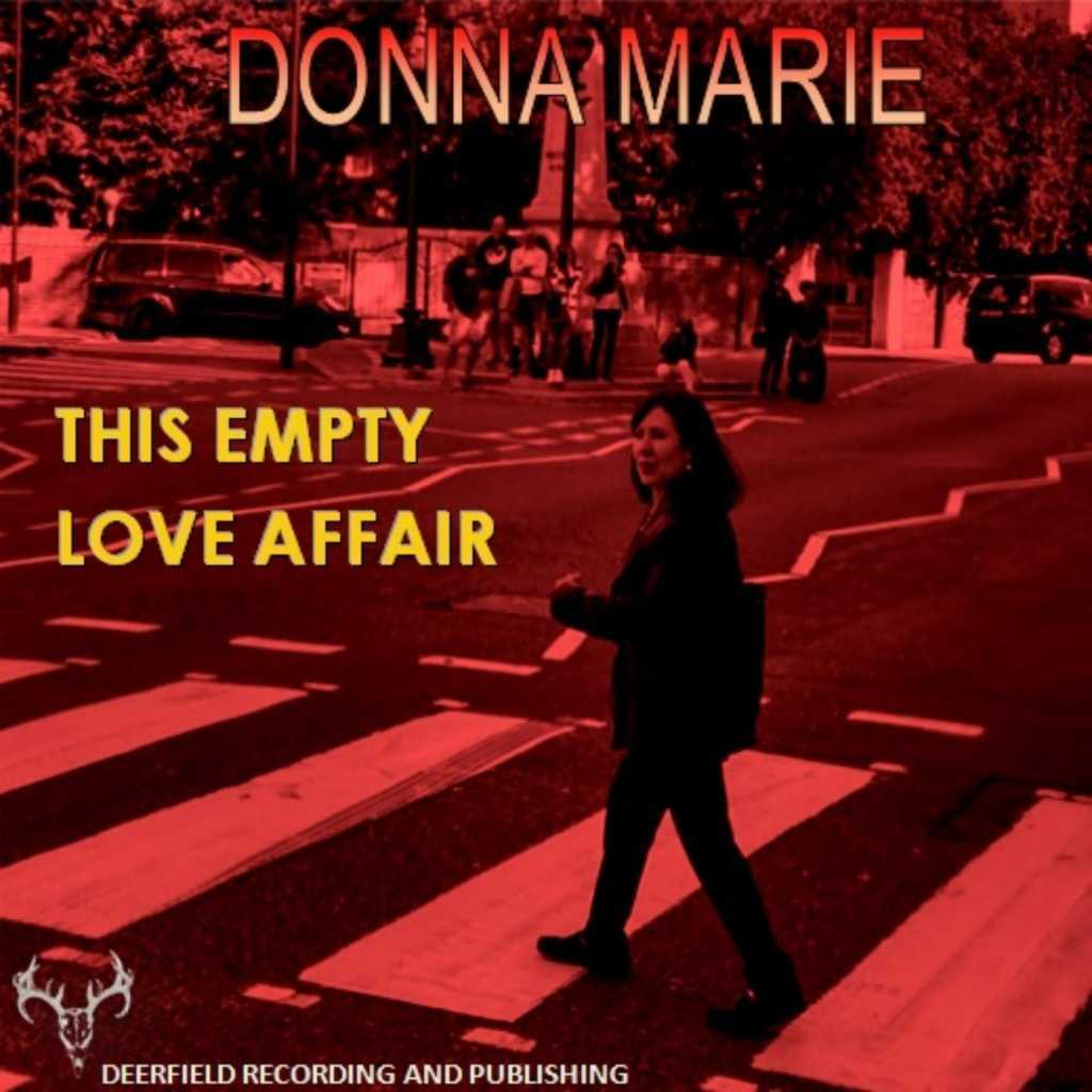 Donna Marie