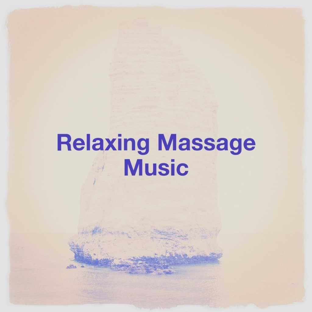 Zen & Relaxation, Music for Deep Relaxation, Relaxation Music With Nature Sounds