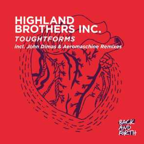Highland Brothers Inc.