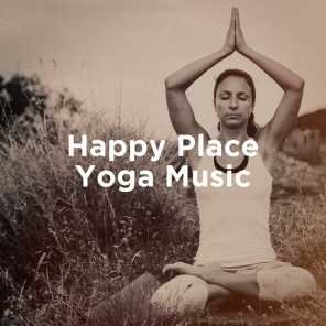 Yoga Sounds, Yoga Meditation and Relaxation Music, New Age Mantra Music