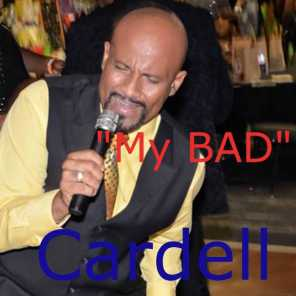 Cardell