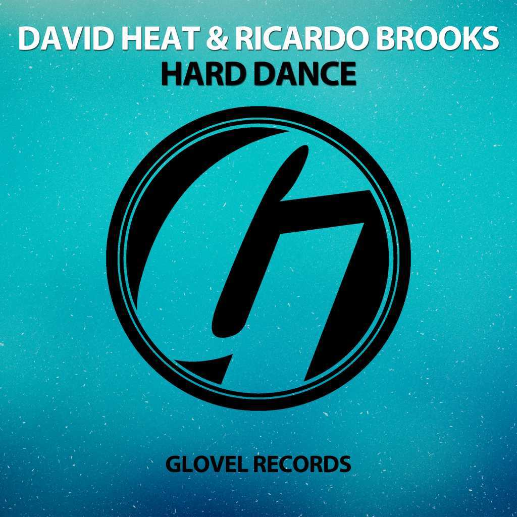 David Heat, Ricardo Brooks