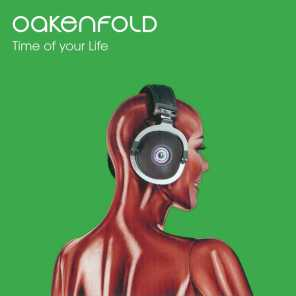 Paul Oakenfold feat. Perry Farrell