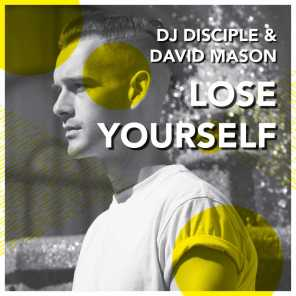 DJ Disciple & David Mason
