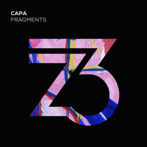Capa (Official)