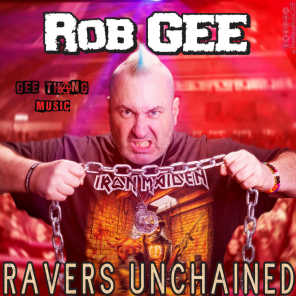 Rob Gee