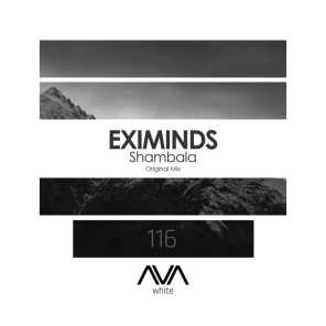 Eximinds