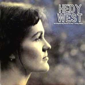 Hedy West