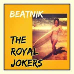 The Royal Jokers