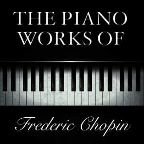 Frederic Chopin & Apollo Symphony Orchestra - Waltz, Op  70