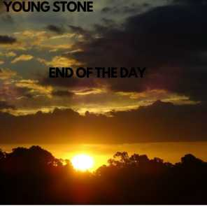 Young Stone