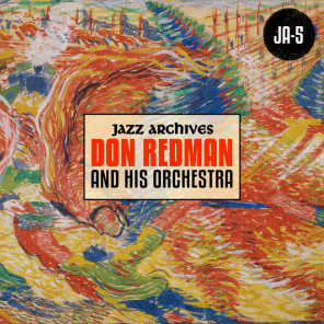 Don Redman & His Orchestra