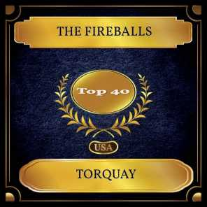 The Fireballs
