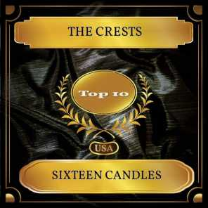 The Crests