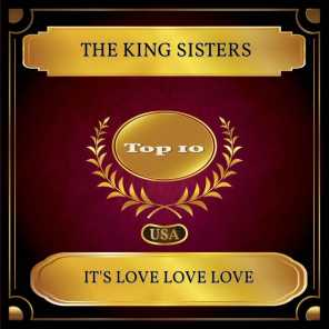 The King Sisters