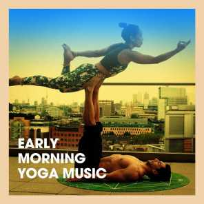 Meister der Entspannung und Meditation, Positive Thinking: Music To Develop A Complete Meditation Mindset For Yoga, Deep Sleep, Spa Relaxation & Spa