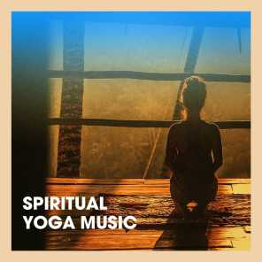 Relaxation - Ambient, Kundalini Yoga Music, Relaxing Music Therapy