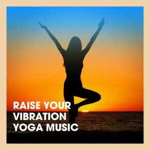 Sounds of Nature White Noise for Mindfulness Meditation and Relaxation, Musica de Yoga, Yoga Sounds, New Age Mantra Music
