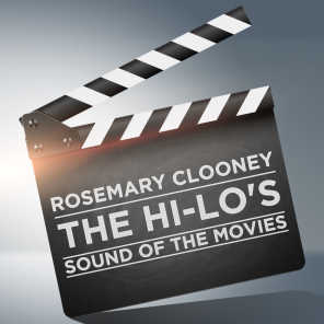 Rosemary Clooney And The Hi-Lo's