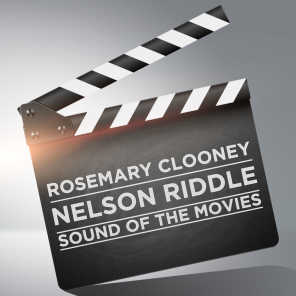 Nelson Riddle & Rosemary Clooney