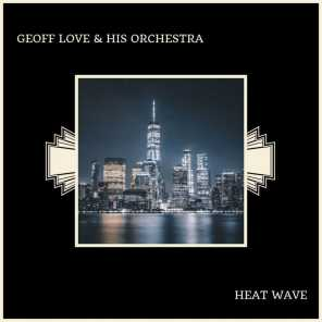 Geoff Love & His Orchestra