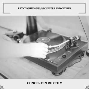 Ray Conniff & His Orchestra and Chorus