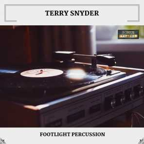 Terry Snyder