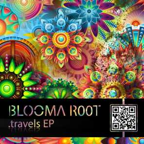 Blooma Root