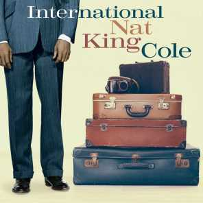 Nat King Cole (with Orchestra conducted and arranged Nelson Riddle)