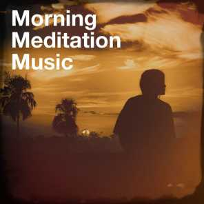Zen Meditation and Natural White Noise and New Age Deep Massage, Sounds of Nature White Noise for Mindfulness, Meditation and Relaxation, Relaxing Mindfulness Meditation Relaxation Maestro