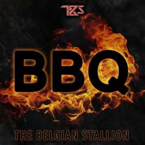 The Belgian Stallion