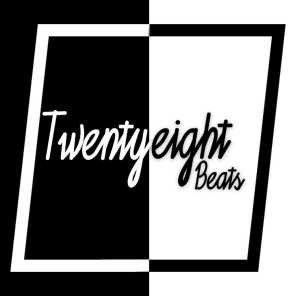 Twentyeight