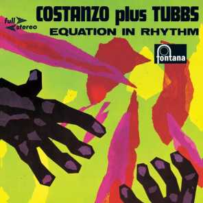 Tubby Hayes & Jack Costanzo