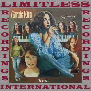 Carole King, The Drifters, Little Eva, Bobby Vee, The Cookies, Steve Lawrence, Billy Fury, Jackie DeShannon, Ben E. King, The Crystals, Gene Pitney, Paul Petersen, Connie Stevens, The Shirelles, Curtis Lee, Annette, Vinnie Monte, Tony Orlando, Andy Williams, Ann Margret, Craig Douglas
