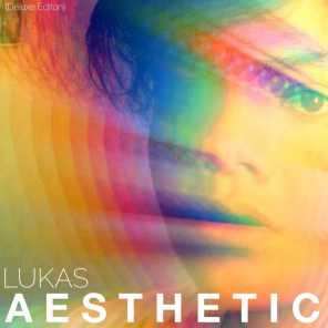 Aesthetic (Deluxe Edition)