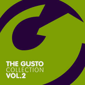 The Gusto Collection 3