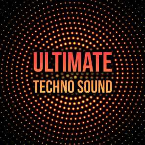 Ultimate Techno Sound