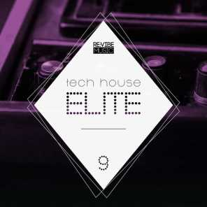 Tech House Elite Issue 9