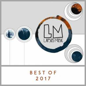 Best of 2017 Lapsus Music