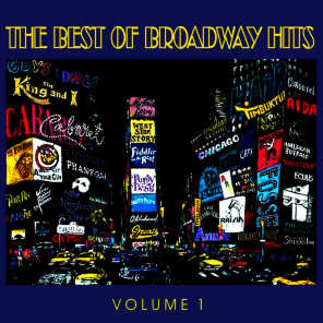 The Best of Broadway Hits, Volume 1