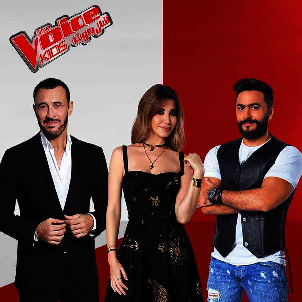 The Voice Kids S2