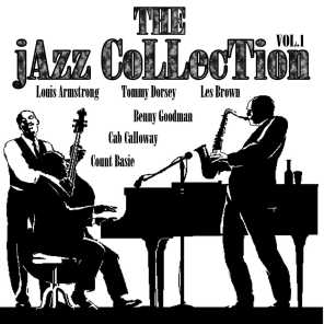 The Jazz Collection Vol. 1