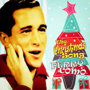 Perry Como Christmas.Perry Como C H R I S T M A S Play For Free On Anghami