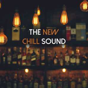 The New Chill Sound