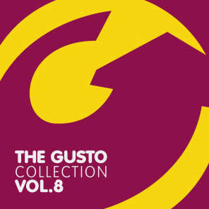 The Gusto Collection 8