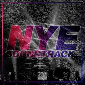 Nye Soundtrack Pres. By Re:Vibe Music