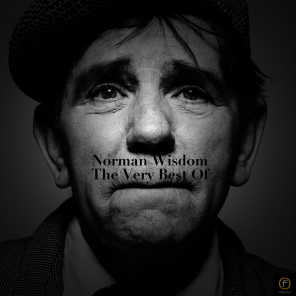 Norman Wisdom, The Very Best Of