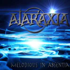 Melodious in Absentia