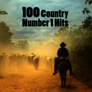 100 Country Number 1 Hits